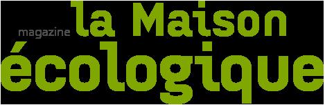 La Maison écologique (revue) | Martin, Aline. Directeur de publication