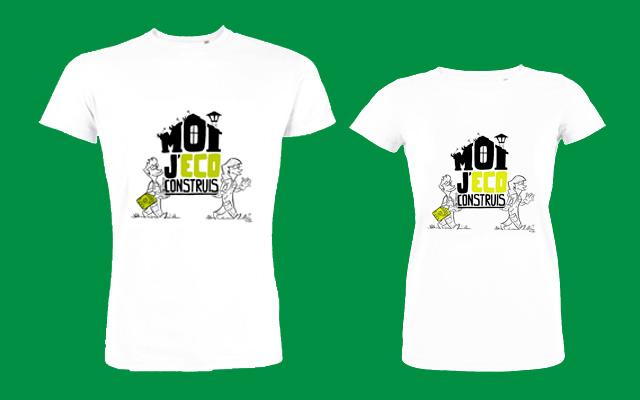 T-shirtsLME