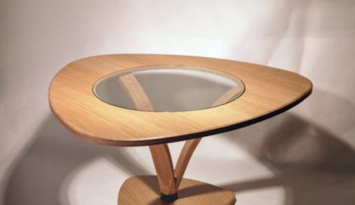 meuble qualité artisant bois