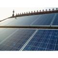photovoltaïque participatif