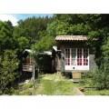 Développement rural et écohabitat en Midi-Pyrénées