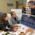 conseillers info-énergie