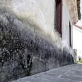 bâti ancien