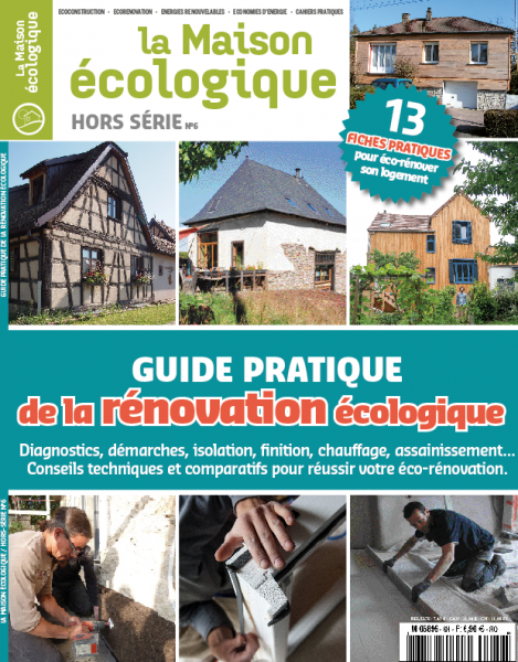 renovation maison guide
