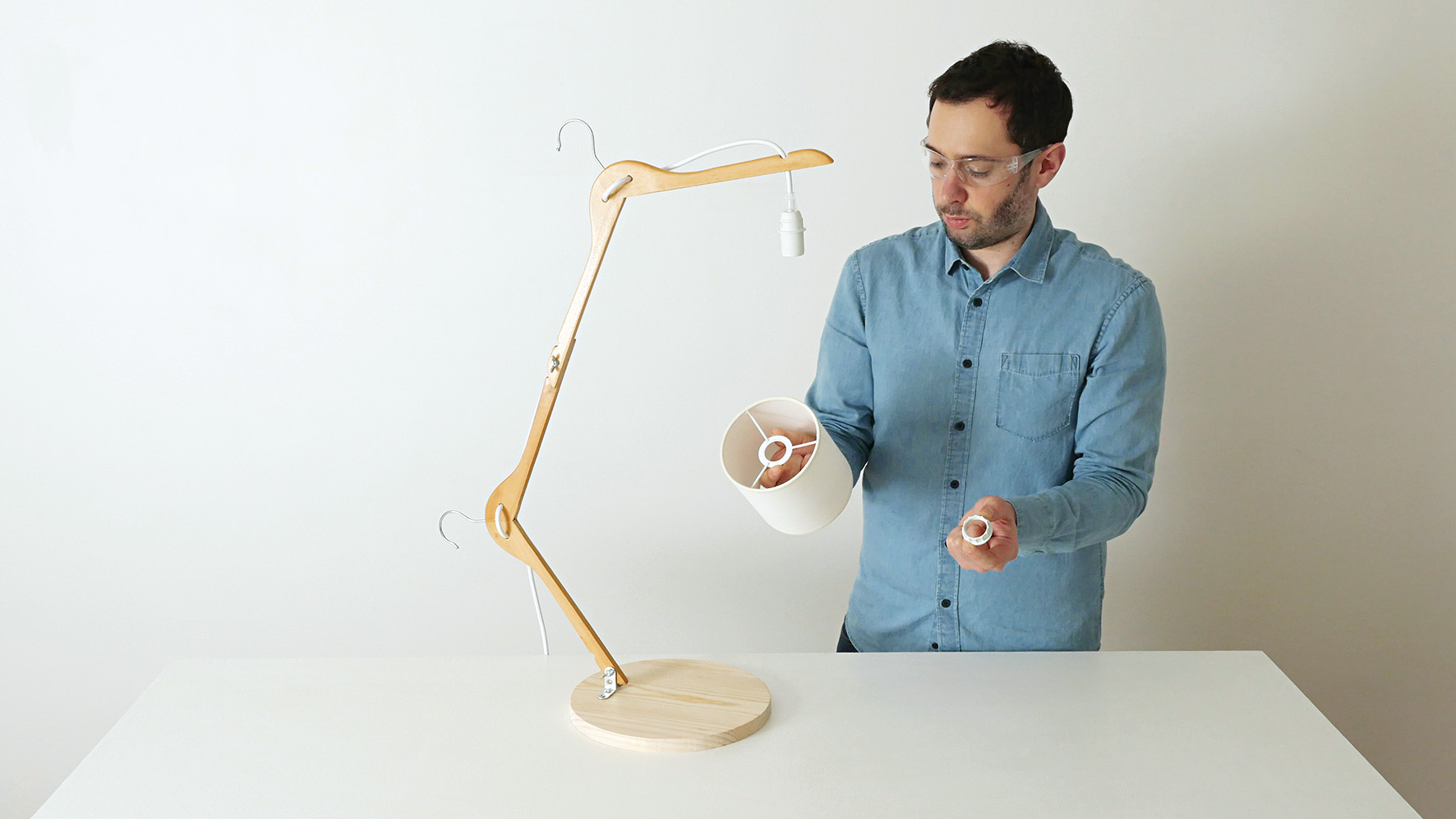 lampe-cintre