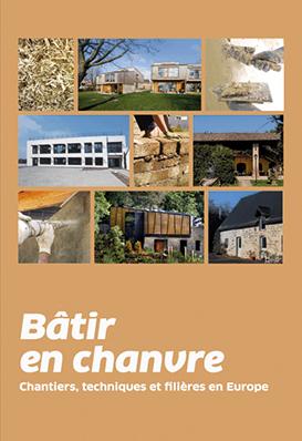 batir_en_chanvre