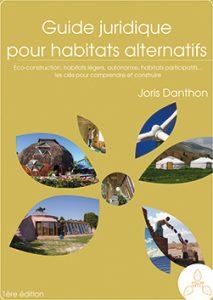 Guide juridique pour habitats alternatifs