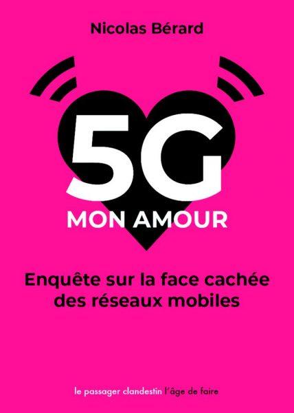 5G MON AMOUR