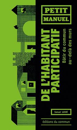 petit-manuel-habitant-participatif